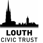 Louth Civic Trust logo