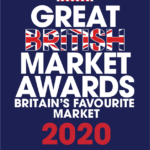 Great British Market Awards 2020